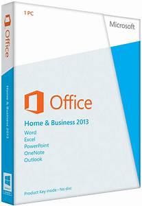 Office 2013 Kaufen Amazon : microsoft office home and business 2013 g nstig kaufen ~ Markanthonyermac.com Haus und Dekorationen