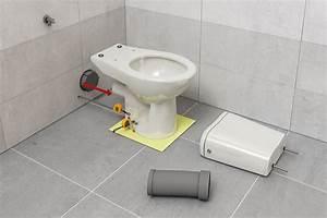 Montaż kompaktu wc cersanit