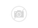 Custom Parts Yamaha Motorcycles Pictures