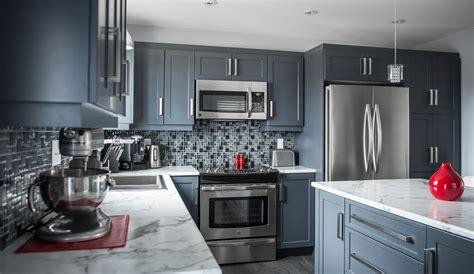 kitchen cabinets design app kitchen design