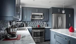 Home - NuWay Kitchens