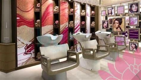 parlors in valsad list of salons in valsad