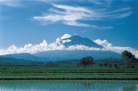 cuisine et santé volcan mont agung votre voyage à bali en indonésie selamat pagi bali