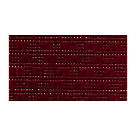 toile micro perforee pour pergola 28 images pergola en aluminium couverture coulissante en