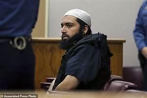 Lawyer For Bomb Suspect Jury Doesn39t Need Bin Laden