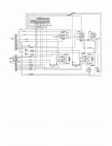typical junction box wiring diagram ref 5n8944 tm 5 With electrical junction box wiring diagram on wiring diagram for outside