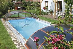 Swimming Pool Dekoration : swimming pool decorating ideas albixon ~ Sanjose-hotels-ca.com Haus und Dekorationen