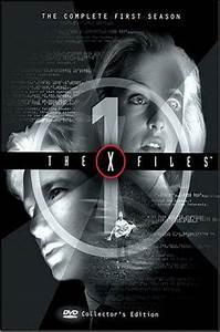 X Files Wiki : the x files season 1 wikipedia ~ Medecine-chirurgie-esthetiques.com Avis de Voitures