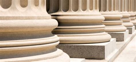 structured settlements lawsuit funding lawcapital