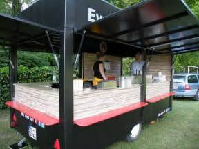 catering kitchen design ideas our food trailer partyservice münster food