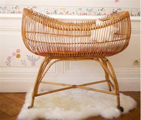 Kinderzimmer Deko Frankreich by Pin Bungers Pinspiration Auf Home Room