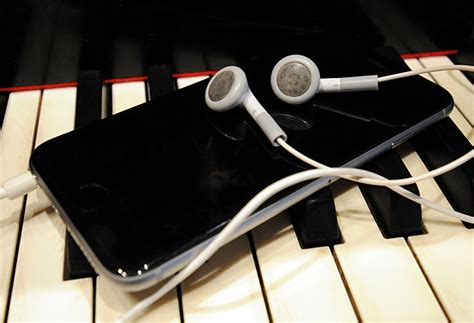 musical fans org free has the mp3 revolution left classical music fans behind