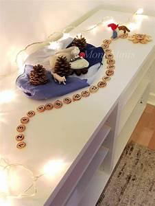 Selbstgemachter Adventskalender Für Freund : diy adventskalender ideen ohne s es und spielzeug die kleinen weihnachten ~ Eleganceandgraceweddings.com Haus und Dekorationen