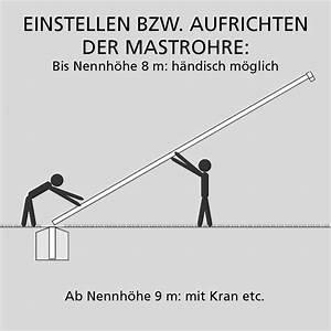 Manntage Berechnen : alfa gmbh masten made in germany ~ Themetempest.com Abrechnung