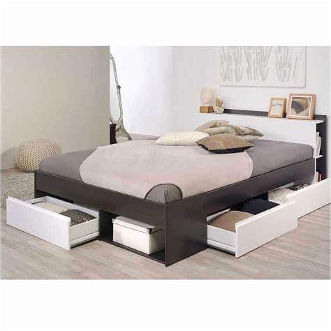 canape lit  luxe lit  avec tiroir frais lit simple