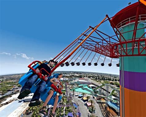 best rides in usa 79 best images about amusement parks on pinterest circus circus las vegas park in and splash