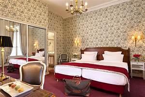 4 Star Hotel Louvre Concorde Hotel Paris 1 Hotel Mayfair