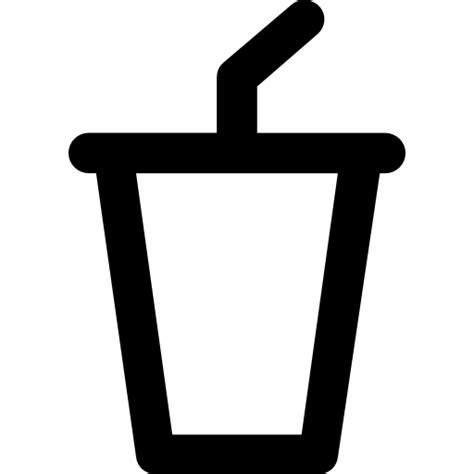 drink icon png soft drink free food icons