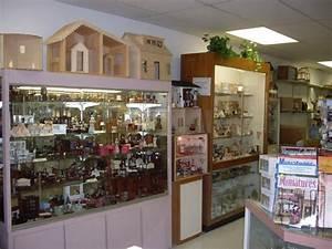 Dollhouses Miniatures Dollhouse Furniture