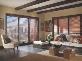 Living Room Design Natural Elements