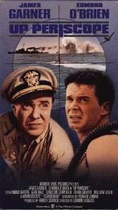 Movies & Music Free Up Periscope (1959)(DVDRip)