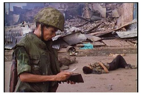 Vietnam war footage download :: wonlearnnachto
