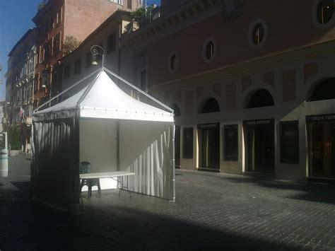 Noleggio Gazebo Napoli Noleggio Tensostrutture Matrimonio Napoli Gazebo
