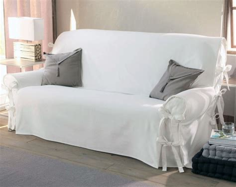 recouvrir un canapé recouvrir un canape ancien canapé idées de décoration