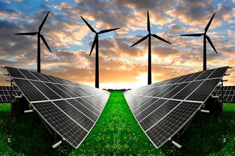 Альтернативная энергия . источники виды использование