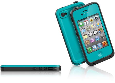 iphone 4s cases lifeproof iphone 4 cases iphone 4s cases lifeproof
