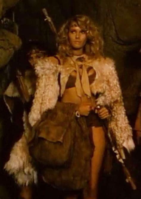 amethea amathea barbarian queen lana clarkson
