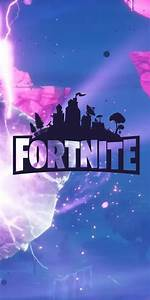 Fortnite, Cube