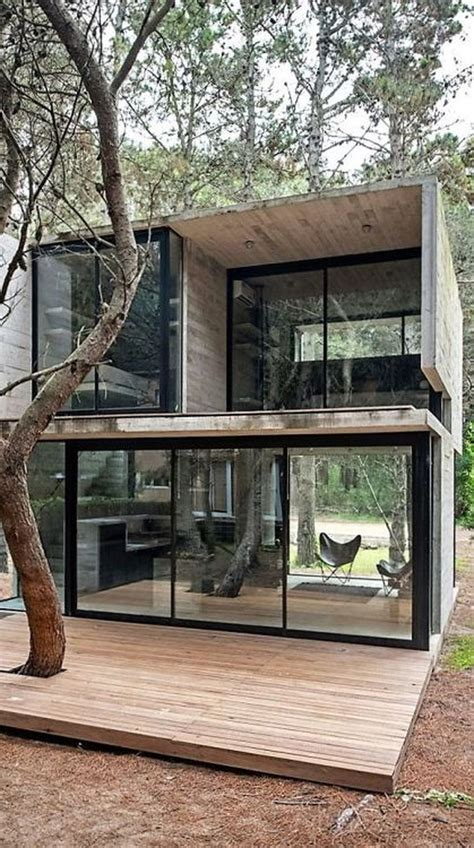 Container Home Design Ideas by Best Shipping Container House Design Ideas 2 Amzhouse