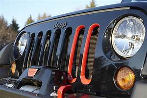 Jeep U0026 39 S Range Will Feature Hybrids  Ram Will Get Hybrid