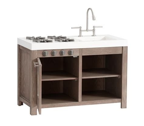 The Kitchen Collection Store Locator by Play Kitchen Collection Pottery Barn