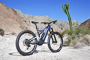 Ebike Mountain Bike : pair your 2018 bmw x3 with this new matching e bike ~ Jslefanu.com Haus und Dekorationen