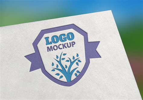Paper Engraved Logo Mockup #2. Basketball Court Signs Of Stroke. Interior Design Banners. Small Sticky Labels. Econoline Murals. Earth Tone Logo. Old German Lettering. Round Signs. Slogan Signs