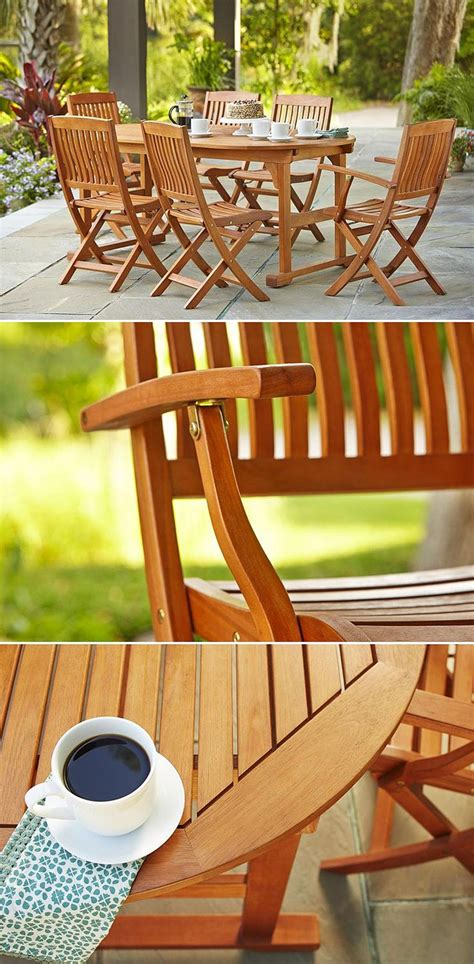 307 best images about outdoor living on
