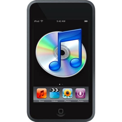 ipod touch icon glossary images iphone battery life