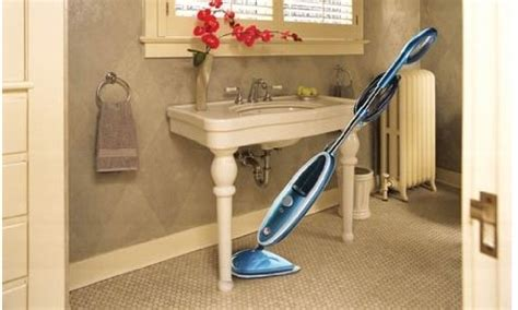 Best Steam Mop For Laminate Floors 2015 by Need A Great Steam Mop For Your Tile Floors Steam Cleanery