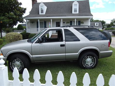 how cars run 2001 gmc jimmy on board diagnostic system 2001 gmc jimmy pictures cargurus