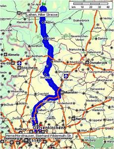 Fahrtstrecke Berechnen : berechnen der wegl nge mittels einer landkarte ~ Themetempest.com Abrechnung