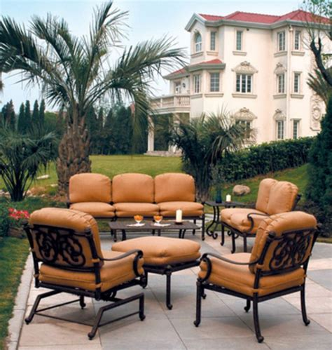 Luxury Patio Furniture by 24 Best Hanamint Patio Furniture Images On