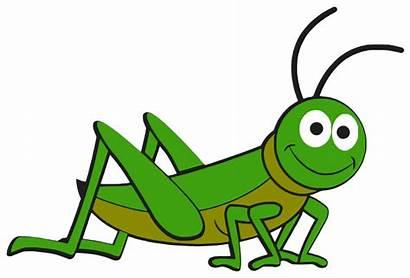 Cricut Svg Tag Clip Bugs Summer Silhouette