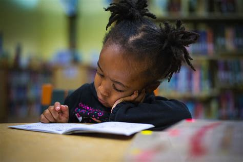 storytelling linked  early reading  african american