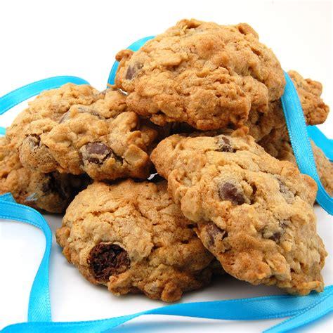 oatmeal raisin cookies sweet pea s kitchen 187 chewy oatmeal raisin cookies