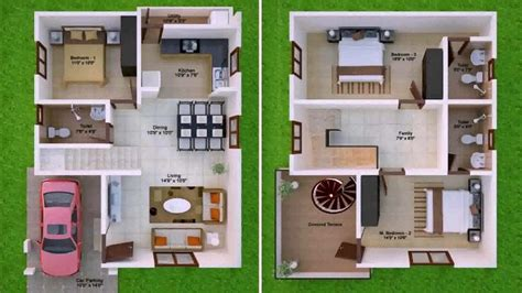 sq ft house plans indian style gif maker daddygif
