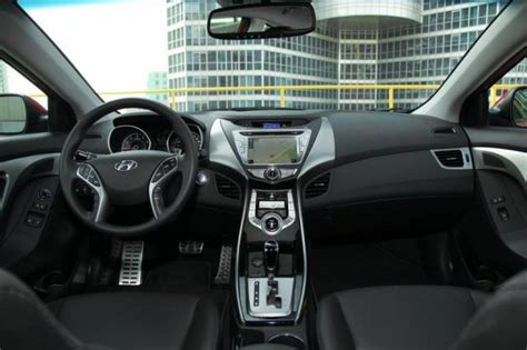 picture   hyundai elantra coupe interiorjpg