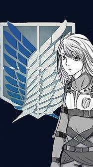 Survey corps uniform drawing test😑😑😑 | Attack On Titan Amino