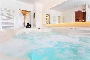 Mini Whirlpool Balkon : deluxe doppelzimmer mit whirlpool in k ln ~ Watch28wear.com Haus und Dekorationen